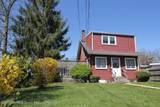 405 Fairfield Way - Photo 26