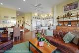614 1/2 Oceanview Road - Photo 8