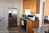 675 River Road - Photo 11