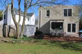675 River Road - Photo 29