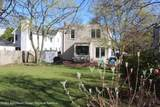 675 River Road - Photo 31