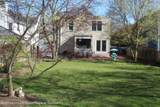 675 River Road - Photo 32