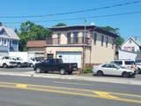 82 Main Street - Photo 2