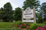 809 Lake Drive - Photo 67