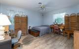 26A Portsmouth Street - Photo 11