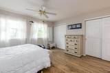 26A Portsmouth Street - Photo 14