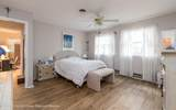 26A Portsmouth Street - Photo 15
