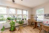 26A Portsmouth Street - Photo 16