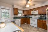 26A Portsmouth Street - Photo 4