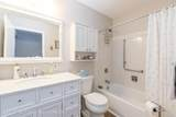 26A Portsmouth Street - Photo 7