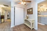 26A Portsmouth Street - Photo 9