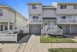 803 Beach Avenue - Photo 1