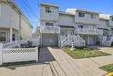 803 Beach Avenue - Photo 15