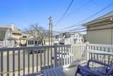 803 Beach Avenue - Photo 19