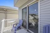 803 Beach Avenue - Photo 20