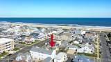 803 Beach Avenue - Photo 21