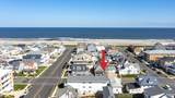 803 Beach Avenue - Photo 22