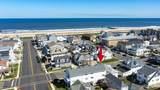 803 Beach Avenue - Photo 23