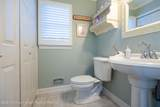 2107 Middle Avenue - Photo 27
