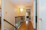 205 Stillhouse Road - Photo 16