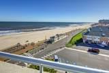 525 Ocean Boulevard - Photo 2