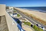 525 Ocean Boulevard - Photo 3