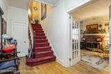 12 Finchley Boulevard - Photo 4