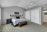 3301 Long Point Drive - Photo 33