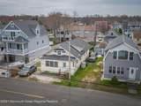 622 Longport Avenue - Photo 5