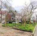 47 Hadley Avenue - Photo 3