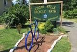 2525 Algonkin Trail - Photo 46
