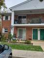 3701 Broad - Photo 1