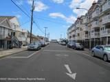 41 Blaine Avenue - Photo 1