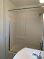 109 2nd Avenue - Photo 10