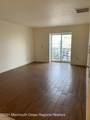 109 2nd Avenue - Photo 3