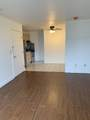 109 2nd Avenue - Photo 4