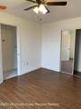 109 2nd Avenue - Photo 6