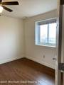 109 2nd Avenue - Photo 7