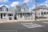 316 Park Place Avenue - Photo 33