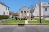 241 Bray Avenue - Photo 7