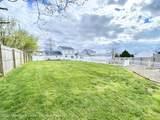 96 Georgetown Boulevard - Photo 37