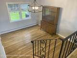 1694 Tampa Place - Photo 10