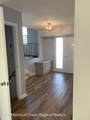 1694 Tampa Place - Photo 14