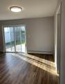 1694 Tampa Place - Photo 15