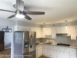 1694 Tampa Place - Photo 17