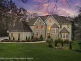 2104 Shadowbrook Drive - Photo 1