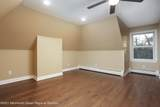 2104 Shadowbrook Drive - Photo 38