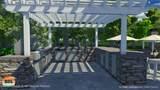 2104 Shadowbrook Drive - Photo 67