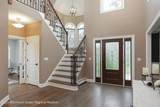 2104 Shadowbrook Drive - Photo 7