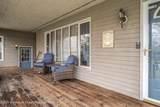 2205 Longwood Drive - Photo 4
